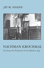 Nachman Krochmal