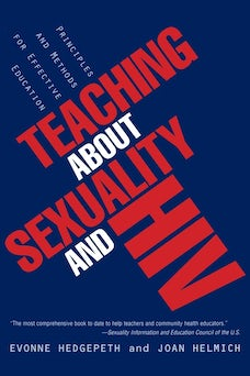 Teaching About Sexuality and HIV