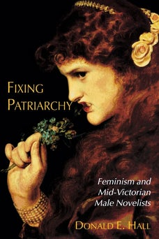 Fixing Patriarchy
