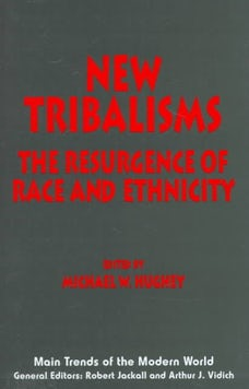 New Tribalisms