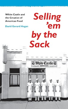 Selling 'em by the Sack