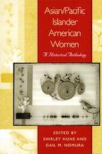 Asian/Pacific Islander American Women