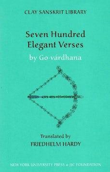 Seven Hundred Elegant Verses