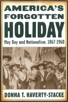 America's Forgotten Holiday