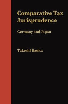 Comparative Tax Jurisprudence