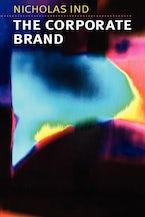 The Corporate Brand