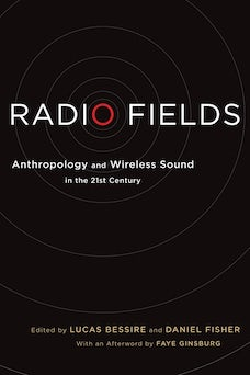 Radio Fields