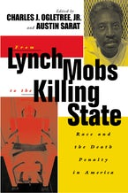 From Lynch Mobs to the Killing State