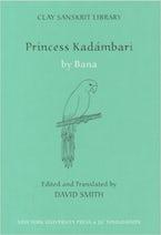 Princess Kadambari