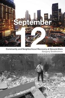 September 12