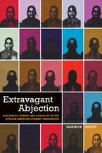 Extravagant Abjection
