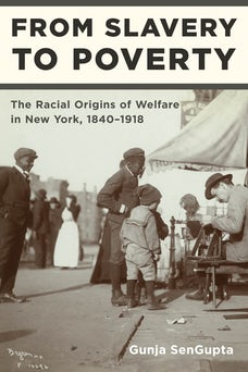 From Slavery to Poverty