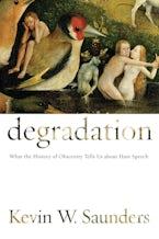 Degradation