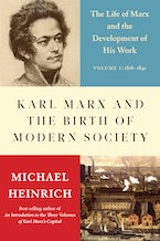 On Socialists and The Jewish Question After Marx