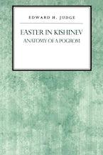 Easter in Kishniev