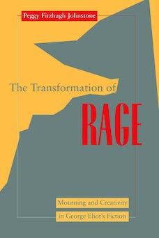 Transformation of Rage