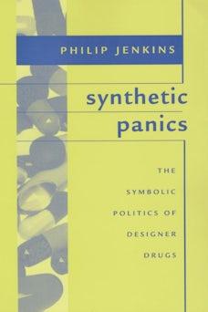 Synthetic Panics