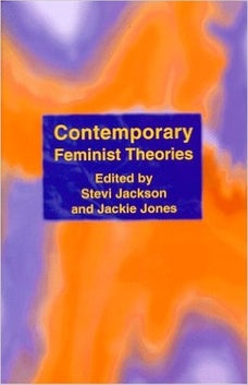 Contemporary Feminist Theories