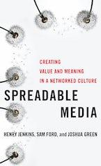 Spreadable Media