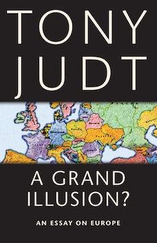 A Grand Illusion?