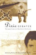 Dixie Debates