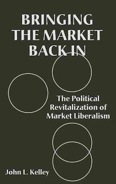 Bringing the Market Back In