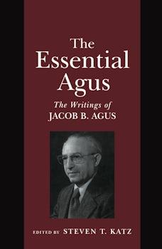 The Essential Agus