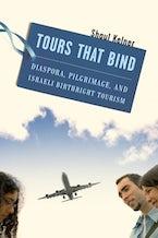 Tours That Bind