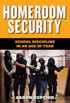 Homeroom Security