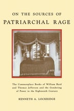 On the Sources of Patriarchal Rage