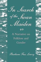 In Search of the Swan Maiden
