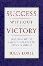 Success Without Victory