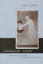 Arranging Grief