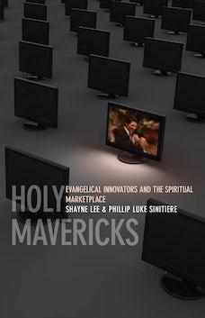 Holy Mavericks