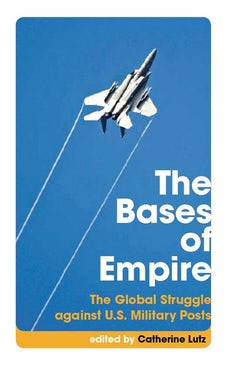The Bases of Empire