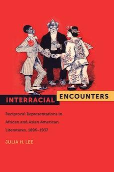 Interracial Encounters