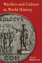 Warfare and Culture in World History