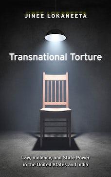 Transnational Torture