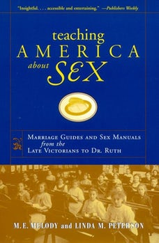 Teaching America About Sex