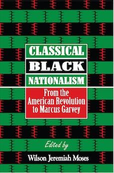 Classical Black Nationalism