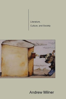 Literature, Culture, and Society