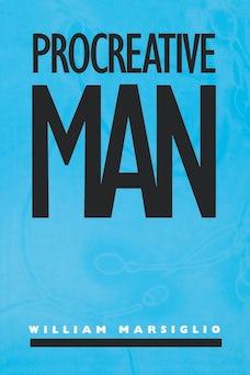 Procreative Man