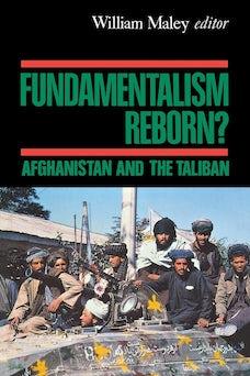 Fundamentalism Reborn?