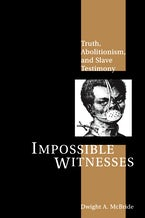 Impossible Witnesses