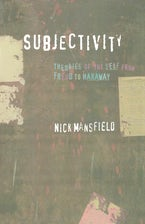Subjectivity