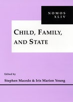 Child, Family and State