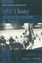 Why I Hate Abercrombie & Fitch