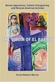 The Virgin of El Barrio