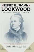 Belva Lockwood