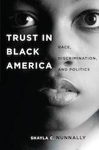Trust in Black America